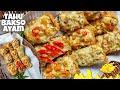 - Resep Tahu Bakso Ayam   Praktis Tinggal Campur Semua Bahan  Resep Cepat