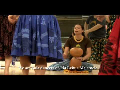 Na Lehua Melemele Is...