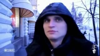 Наркоман Павлик 14 серия 1
