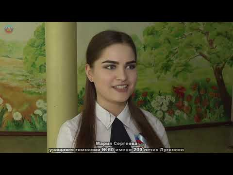 lgikvideo: конкурс агитбригад
