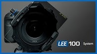 LEE Filters - YouTube