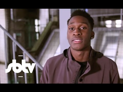 Berna   Warm Up Sessions [S10.EP25]: SBTV