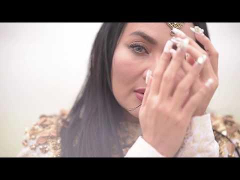Dwiki Dharmawan feat. Dewi Gita - Impenan