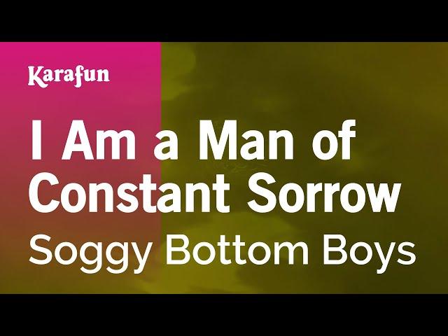 The soggy bottom boys photos (2 of 10) | last. Fm.