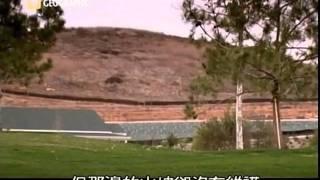摩登原始人遊美國:橘郡新樂園