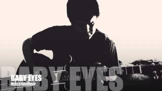 Baby Eyes (Green Day Acoustic Cover)