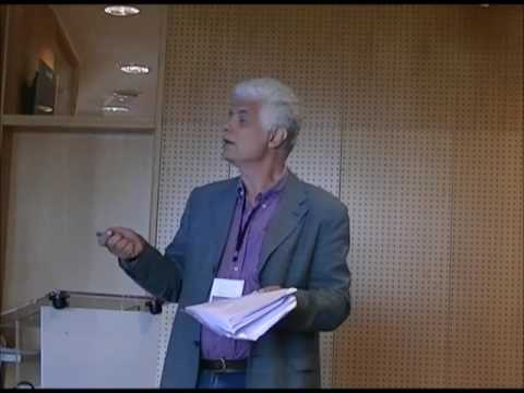 REFUGEES, PSYCHOSOMATIC SUFFERING  AND RESILIENCY by Giuseppe Leo (Barcelona, June 30, 2017)