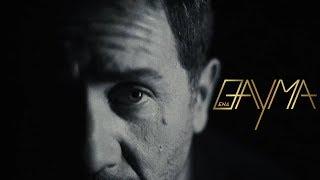 Γιώργος Μαζωνάκης - Ένα Θαύμα - Official Video Clip