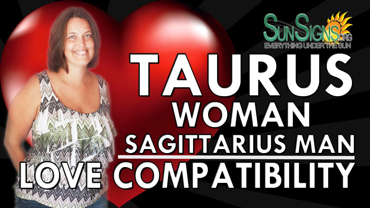 taurus woman dating an aries man Find free online love match between aries man and aries woman read about free love relationship compatibility aries female and aries male according to their sun sign.