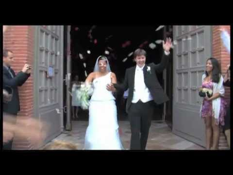 vido mariage toulouse photographe crmonie noce mariage occitanmultimedia - Videaste Mariage Toulouse