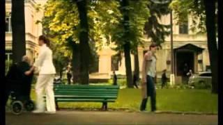 Притяжение (2009) трейлер trailer
