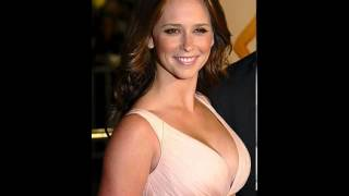 Jennifer Love Hewitt - Actriz