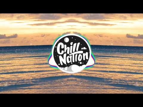 avicii---waiting-for-love-(addal-remix)