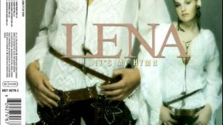 Lena - It