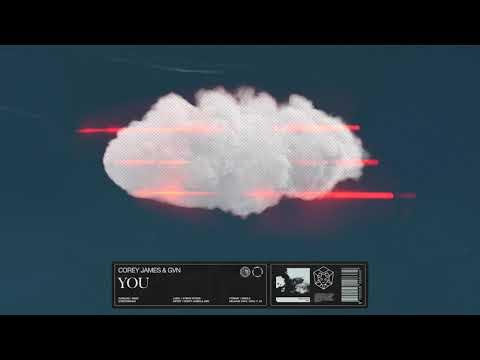 Corey James & GVN - You mp3 ke stažení