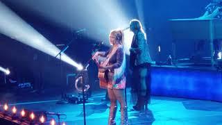Download Miranda Lambert - Heart Like Mine(Live) Mp3 and Videos
