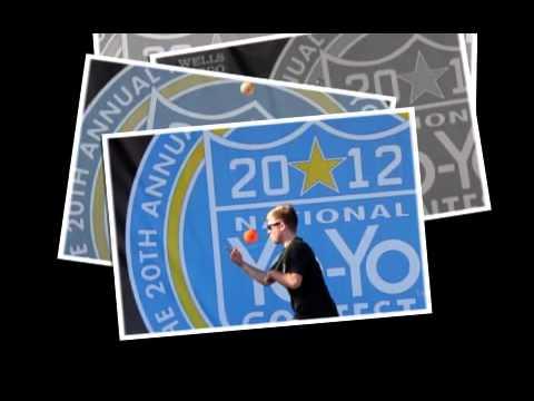 2012-nationals-slideshow