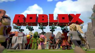 Intro Roblox 2019 Download