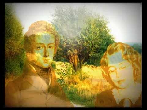 Fryderyk Chopin, Mazurki z Op.17 nr 1, 2, 3. Barbara Hesse Bukowska