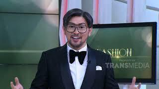INSERT  - Meneropong Tren Fashion Di 2020 (11/1/20)