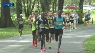 REWE Invitational Run Chemnitz - 10 km men (FULL RACE)