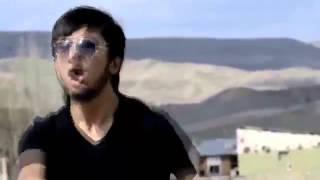 iSyanQaR26  Sanjar   Sen Boş İnsansın  Part 2  2014 Video Klip