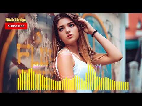Türkçe Pop Müzik Mix 2018 ★ En Çok Dinlenen Türkçe Pop Sarkilar 2018 ★BEST TOP MUSIC ★ 216
