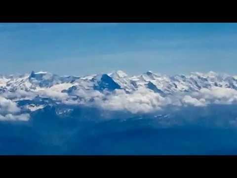 Martin Dejdar – letím do USA