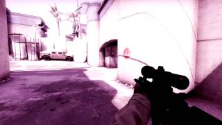 Fragmovie by nqme(Counter Strike:Global Offensive)