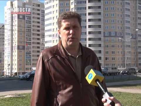 ООО «СМУ-58» предлагает новое жилье в Новочебоксарске