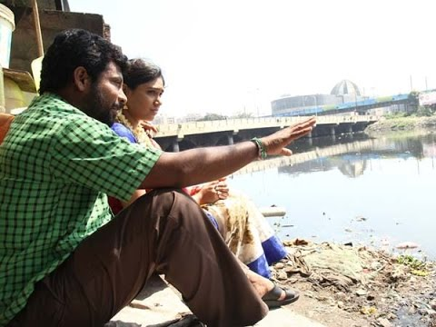 """Oru Kuppai Kathai"" Is Based On A Real Life Story"