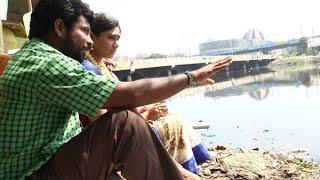 """Oru Kuppai Kathai"" is Based on a Real Life Story"