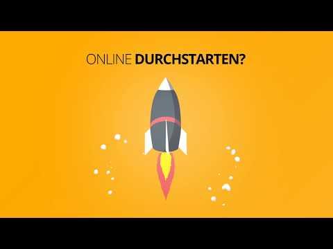 lead_anker_video_unternehmen_präsentation