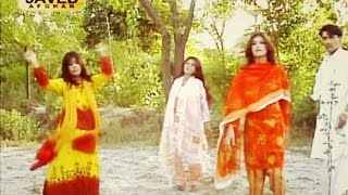 Azeem Khan - Da Cha Motaray Ao Banglay We