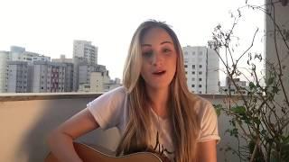 Baixar Bem pior que eu - Marília Mendonça (Cover) Jordana Félix