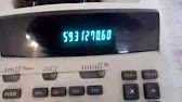 """23689, ккм """"штрих-фр-к"""" версия 01, rs232, черный, фискальный регистратор, с эклз, 30 500 р. Закрыто, рубли. Купить. 20594, ккм 'элвес-фр -к'."""