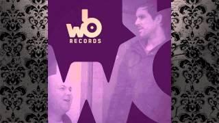 Alan Fitzpatrick & Reset Robot aka Customer - Easy (Original Mix) [WHISTLEBLOWER RECORDS]