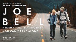 Joe Bell  | Official Trailer  |  In Theaters July 23