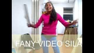 FULL FUNNY VIDEOS | FUNNY FAILS | GOOD FUNNY PRANKS | FUNNY VIDEOS 2015