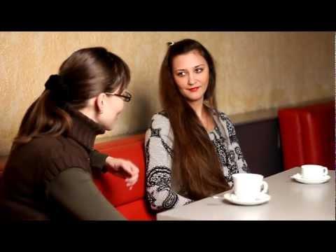 Неформальная беседа: Екатерина Мальцева