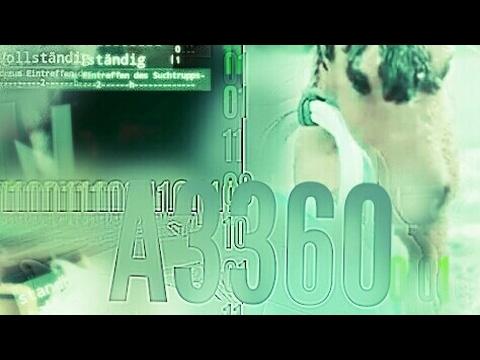 A3360 Verfilmung Kapitel 4 (für CourageousSam)