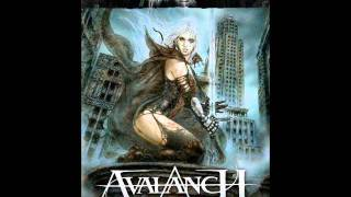 Watch Avalanch Baal video