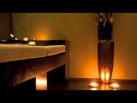 Baths  Lovely Bloodflow  YouTube