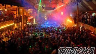 Dj Andi feat. Stella - Happiness ( Nuovo Original Remix Dj CriSpin