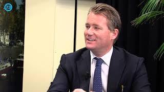 In Gesprek Met | Journalist Henk Mees en Danny Snijders, advocaat FC Den Bosch