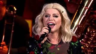 Loredana & Smiley - Medley | Live Din Concertul Ador @sala Palatului