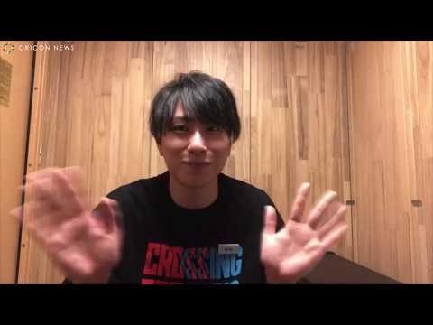 声優・森嶋秀太が#おうち時間で何してる?