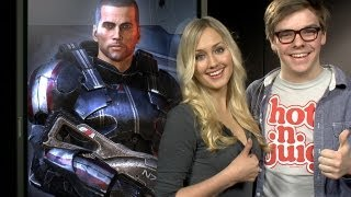 New Medal of Honor & Win a PS Vita! - IGN Daily Fix 02.24.12 (Video Game Video Review)