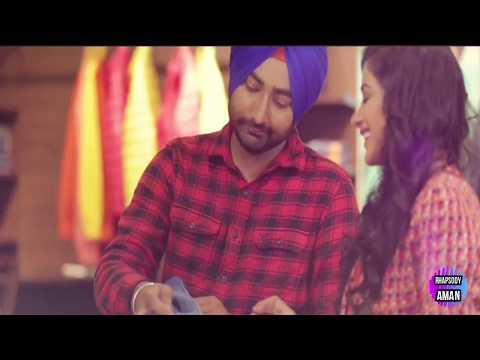 Yaar Tera Chetak Pe Chaale || Sapna Chaudhary New Song || whatsapp status || Rhapsody Aman 2018