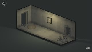 Tiny Room Stories: Town Mystery Chapter 4